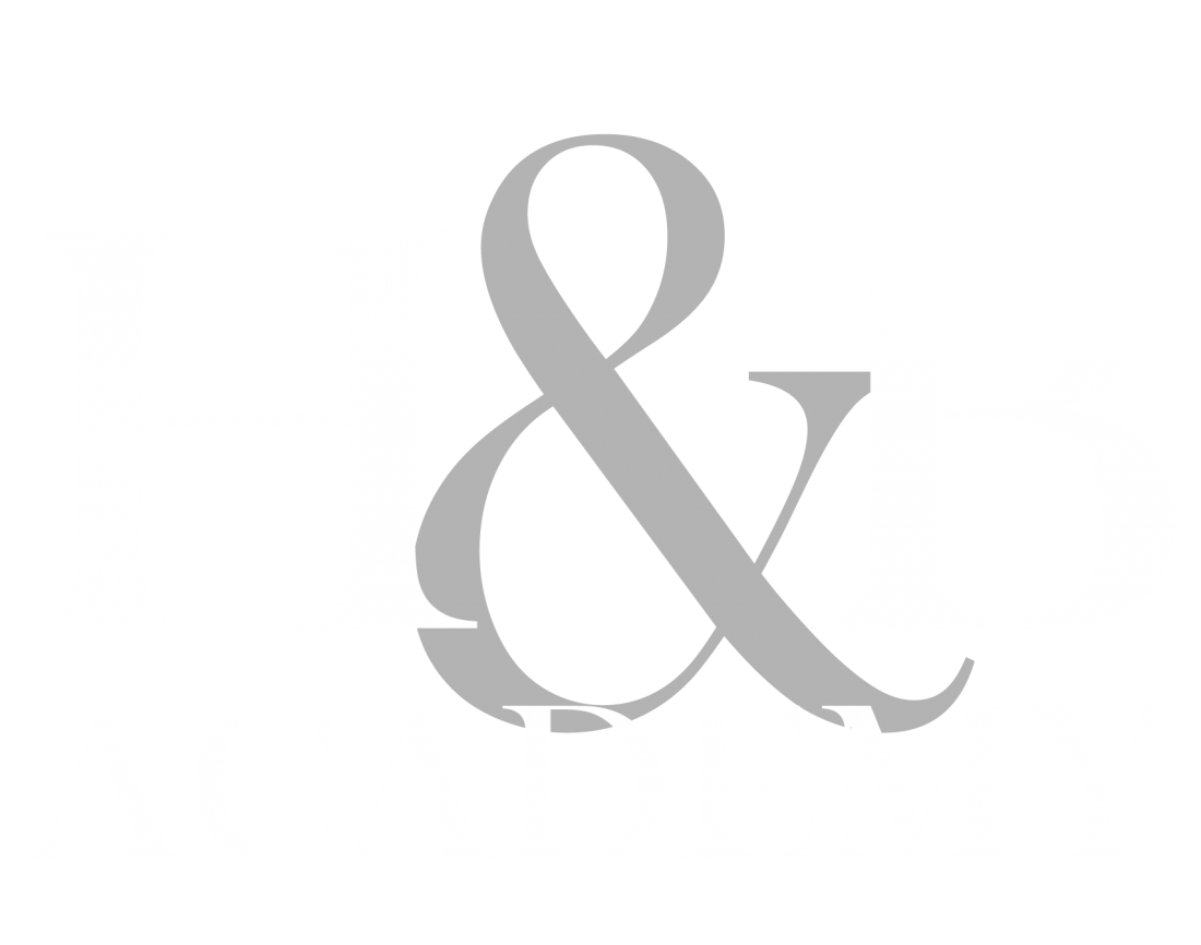 Hair and Beauty Academy HaBa Logo