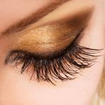 Hair and Beauty Academy Wimpers Verlengen