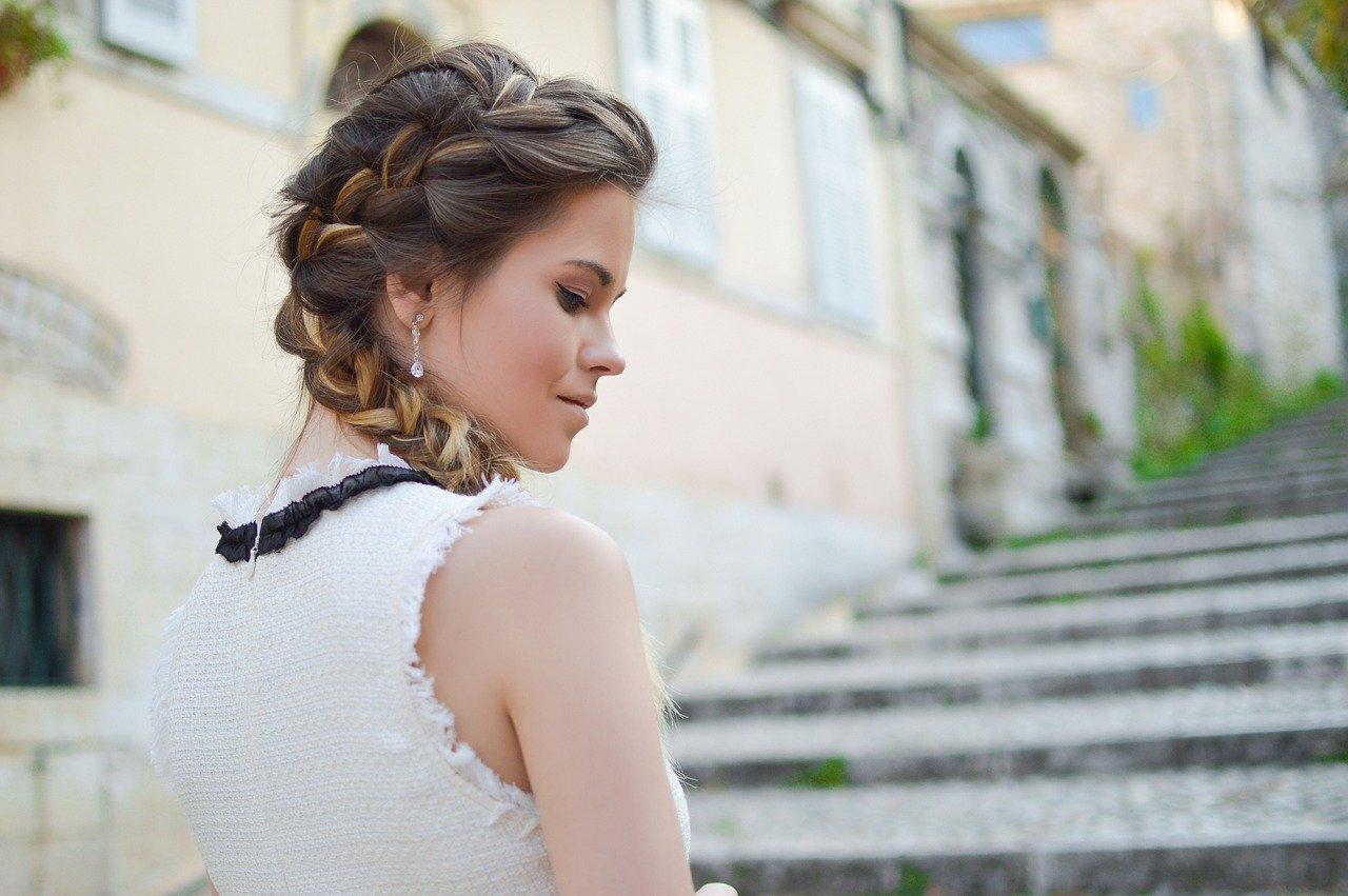 Hair and Beauty Academy - Haarvlechten